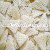 automatic 3D snack pellet pallet food making machine