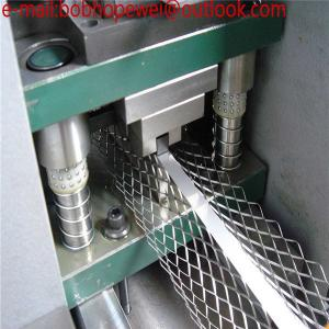 China expanded metal rib lath metal rib lath/2.5lbs,3.4lbs wall plaster mesh expanded metal lath/buliding material expanded on sale