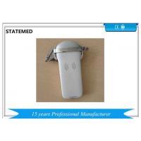 China Clinical Handheld Ultrasound Machine , Wireless Probe Scanner / Smartphone Ultrasound Device on sale