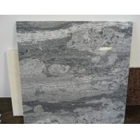 Sales Promotion Narutal Polished Sea Waven NEW Product,Good Granite Tile&Slabs from CHINA