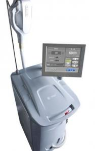 China Safe Vitiligo XeCI Excimer 308 nm Laser Skin Beauty Machine on sale