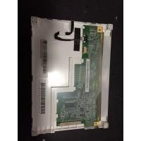 HITACHI SX14Q001-ZZA 5.7 inch CCFL with 110 cd/m² (Typ.) lcd display panel