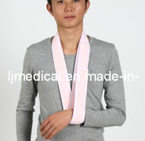 China Multifunction Arm Sling  LJ043 on sale