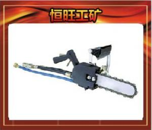 China carlton chain saw on sale