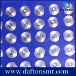 smt Panasonic CM602 nozzle 110S,120S,130S,140S, 205S,115AS,206AS,225CS,226CS,230CS,235CS,240CS,203ZS