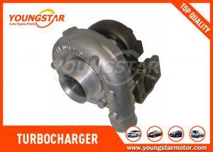 China Performance MITSUBISHI 4D56 CarEngine Turbocharger TD04 49177 - 02512 on sale