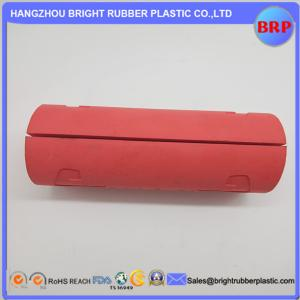 China Natural Rubber Fat Grips on sale