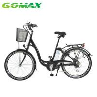 Cruiser Public Dutch Electric White Color Bicycle Emtb Fixed Gear 700C Colorful Road Bike Alloy City Bike