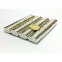 Speakers Round Strong Neodymium Magnets Powerful Rare Earth Magnets