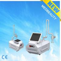 best 10600nm co2 fractional laser For Acne Scars Treatment (MB07)
