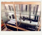 26MnB5 Weldable Steel Tubing Small Excentricity Tolerances EN10305-2 Standard