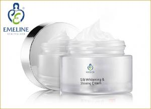 China Vitamin C Moisturizing Hydrating Skin Care Face Cream Product on sale
