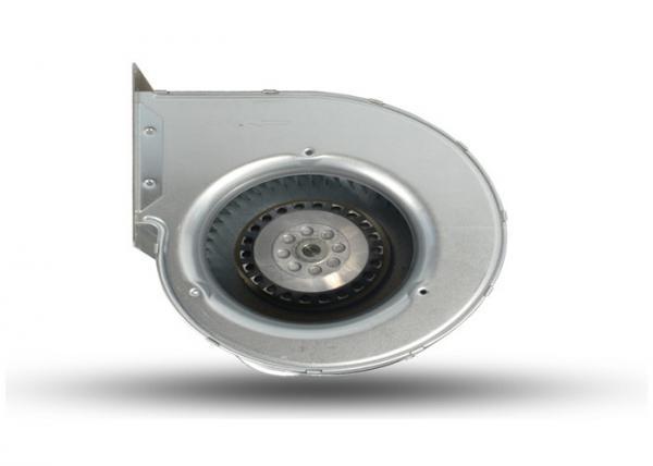 EBMPAPST Centrifugal Fan D2E146-AP47-22 230V 400VDB Inverter Cooling
