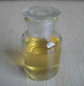 China KFP-1 Additive package of water-based antirust fluid on sale