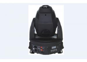 China Strobe 30W LED Moving Head Beam Stage Lighting DMX512 T-Show Bar on sale