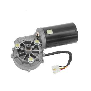 China Professional produce IRZAR BUS wiper motor ,Volvo Bus Wiper Motor (ZD2735/1735 24V/12V) on sale