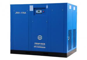 China silent air compressor for Nc machine tool High quality, low price Orders Ship Fast. Affordable Price, Friendly Service. on sale