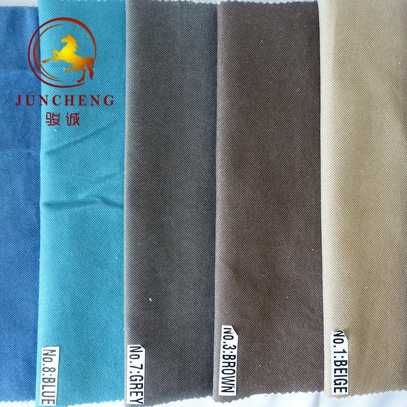 Fine Wholesale Fashion Faux Leather Fabric Sofa Cover Stock Lot Download Free Architecture Designs Scobabritishbridgeorg