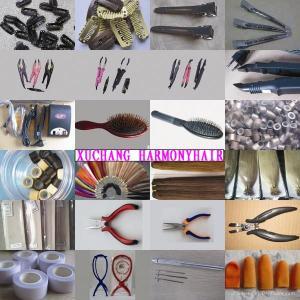 China 2014 WHOLESALE hair tool/micro beads hair extension tool/hair extension tool on sale