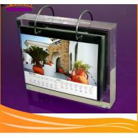 Professional Export Custom Acrylic Photo Picture Frame