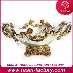 China Resin products for Souvenir Gifts with Customized OEM on sale