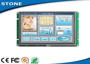 China Full Color TFT LCD module on sale