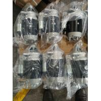 China 2.0KW Bosch Auto Starter 0001362008 / 0001362049 / 0986050570 / S1285 / S1287 / LRS00190 / D11E84 on sale