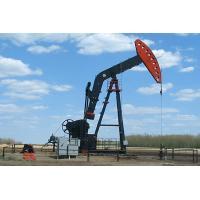 petroleum equipment supplier