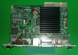 China Circuit board(CPU/IO/vision/xmp/driver board) repair service in surface mount technology on sale