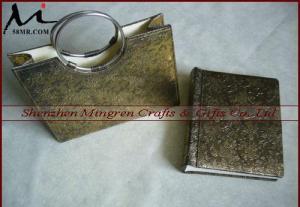 China Leather Album Bags,Album Cases,Photo Album Bags,Wedding Album Bags,Elegant Album bags,Wooden Album Bags on sale
