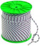 Corda MR-SERP2010001 da segurança