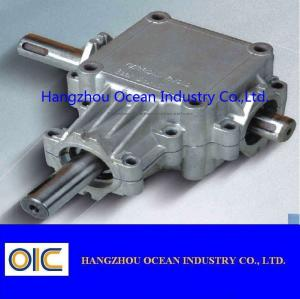 China Gearbox Reducer for Agricultural Machinery  RV–012 RV-101 RV-010 RV-150 RV 022 RV-080-INV on sale