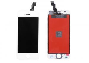 China Unlocked Iphone LCD Screen Apple Iphone 5s Screen Replacement Original IC on sale