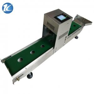 China Machine For Egg Stamping With Manufacturing And Export To Pakistan Customers on sale