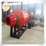 2014 hot selling Ceramic ball mill