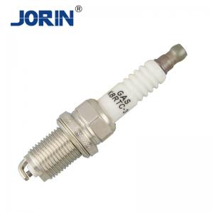 China Premium Copper Nickel Spark Plugs  1 year Warranty with Great Quality on sale