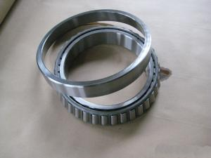 China TIMKEN Super Tapered Roller Bearings TTSX800 P0 P6 P5 381100 382900 on sale