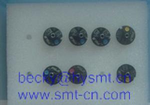 China FUJI NXT nozzle: NXT-H01-1.3 nozzle AA0MZ08 AA0MZ00 on sale