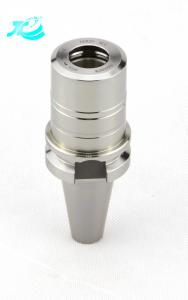 China High Speed GER Collet Chuck GER16-70 Milling Cutting Tools Arbors on sale