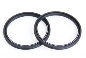 China NBR FKM Oil Seals of TC Type of High Quality on sale