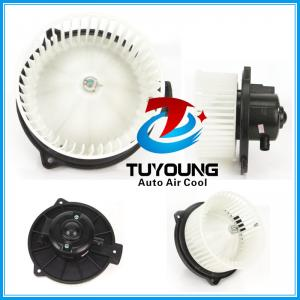 China Clockwise auto ac blower fan motor For Mitsubishi 3000GT Expo Galant Toyota Tacoma Echo MR2 Spyder 1.5L 1.8L 2.7L on sale