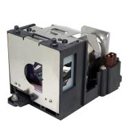 SHP 275W Digital Projector Lamps AN-100LP High Reliability Multifunctional