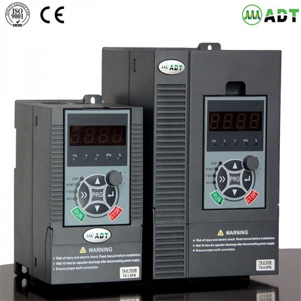 Factory Supply Single Phase 220V 2 2KW Low Power High