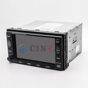 China Car DVD Player GPS Navigation Hyundai 6.5 inch 96560-0R000 LCD Module on sale