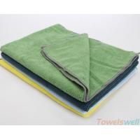 Microfiber Bath Towel Lint Free Ultra Soft Drying fast Super Absorbent