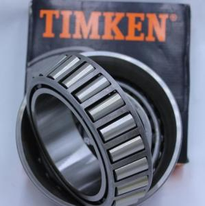 Original USA TIMKEN Bearings 32310 J2/Q single row Tapered