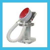 China COMER security holder for dummy phone display on sale