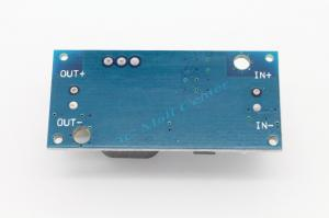 China DC-DC Buck Converter Step Down Module , IC Module LM2596 Power Supply Output 1.23V-30V on sale