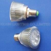 China High Power LED Bulb on sale