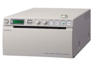 China UP-897MD SONY Ultrasound Video Thermal Printer on sale